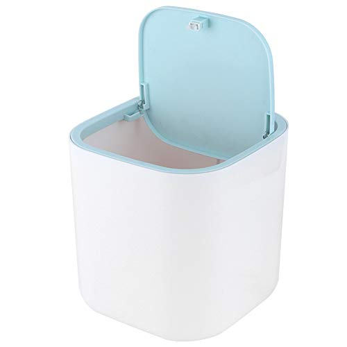 El Mejor Listado de lavadora de ropa AMONIDA del mes. 2
