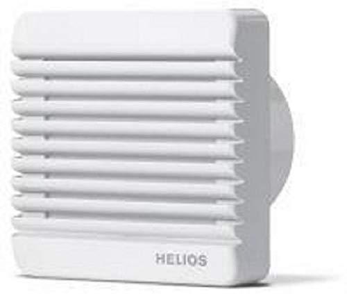 Helios Ventilatoren Minilüfter HR 90 KEZ
