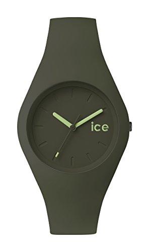 Ice-Watch ICE.FT.OLV.U.S.14