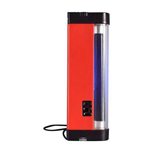 Autofenster UV-Harz Aushärtelampe, Aushärtelampe UV-Taschenlampe LED Lila Licht UV-Lampe Aushärtelampe, Auto Windschutzscheibe Reparatur Quick Fix Auto Spezialwerkzeuge