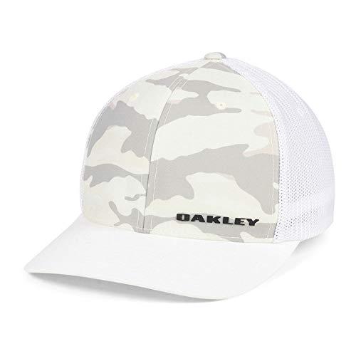 Oakley Indy - Gorra elástica