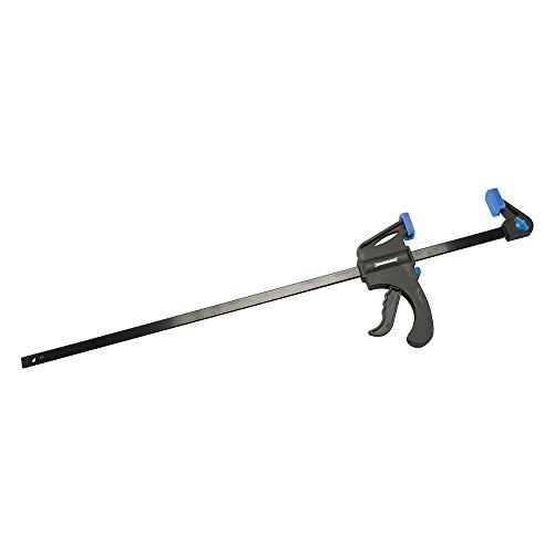 Silverline, Morsetto per uso ad una sola mano 60 cm - VC102