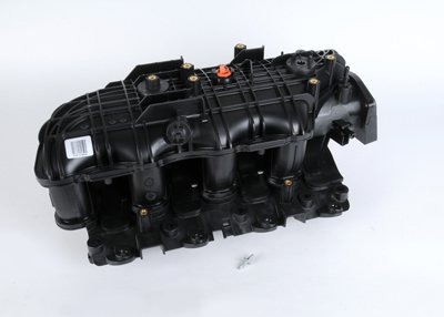 GM Genuine Parts 12620308 Intake Manifold Assembly