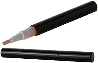 Jolie Cosmetics Facial Liquid Highlighter Pen (Natural)