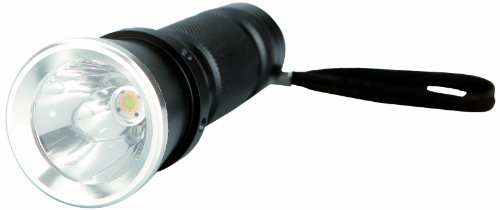 Profex Outdoorlampe Renegade, 62599