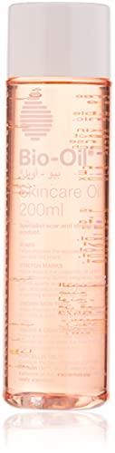 BIO OIL - Olio Specializzato nella Cura della Pelle del viso e del corpo