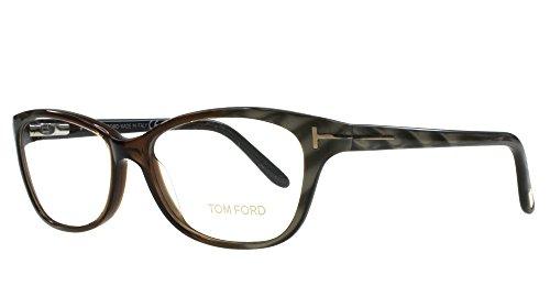Tom Ford FT5142 Eyeglasses Color 050