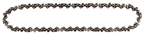 kwb 640357 zaagketting voor kettingzagen type 03-A57 3/8 '' / inch, zwaardlengte: 40 cm / 400 mm 57 TG/aandrijfschakels