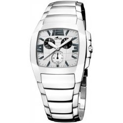 Lotus 15313/7 - Reloj