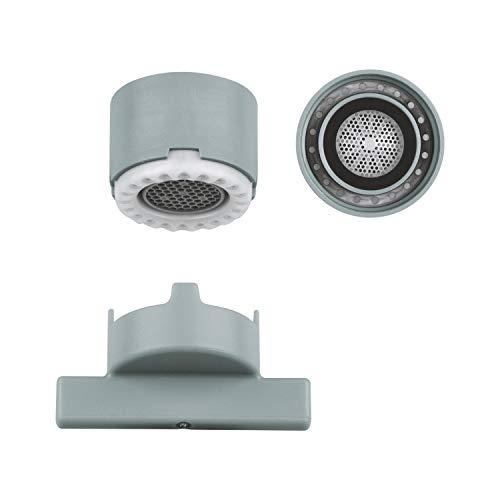 Grohe Minta - Aireador para grifo de cocina (Ref. 48275000)