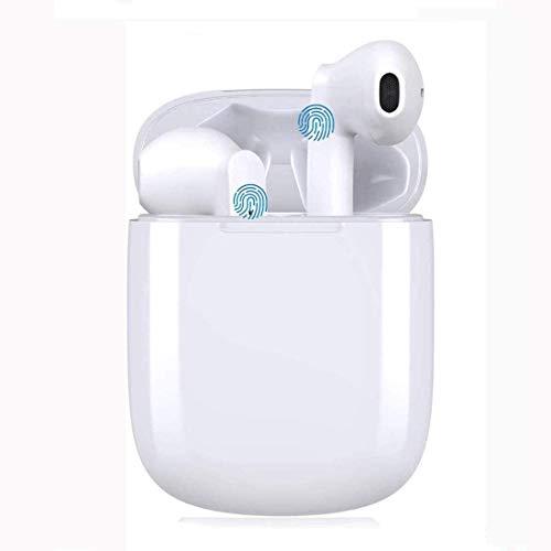 Auriculares in-ear SDGGF