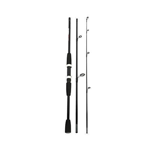 "American Tackle Split Grip Casting Rod Poignée Kit 3//8/"" no Foregrip Rod Building"