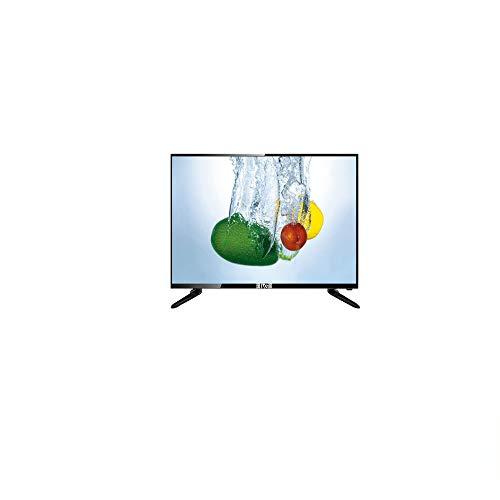 TV Network TV 19, 22, TV Anti-Azul de 24 Pulgadas, TV de Red multifunción Puede Hacer una Pantalla de computadora (Size : 19 HD TV Version)