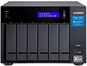 network attached storage 2017