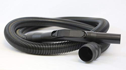 Qualtex Masterpart Replacement Hose Assembly for The Euroclean/Nilfisk GD/UZ934 -  HSE269
