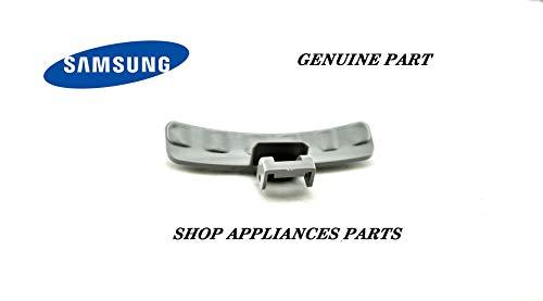 Samsung Machine à laver poignée de porte DC6401524A
