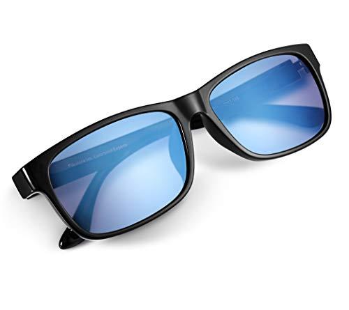 Pilestone Color Blind Glasses Model TP-020