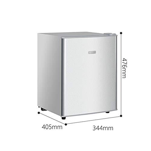 YJTGZ Mini Nevera PequeñAs Refrigerador Frigorifico, Elé