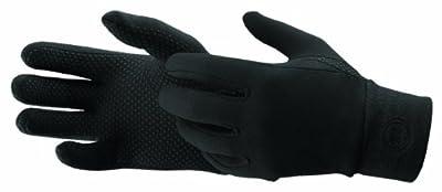 Power Stretch Glove Manzella Men's Power Stretch Glove from Manzella Accessories
