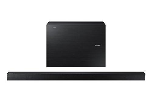 Samsung HW-K550 3.1 Channel 340 Watt Wireless...