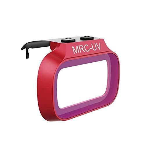 PGYTECH Filtro per DJI Mavic Mini Drone – Filtro UV