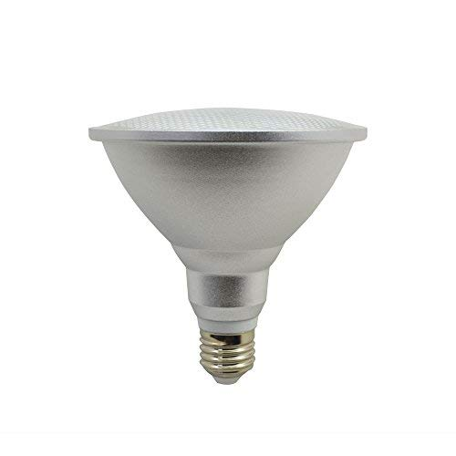Bombilla LED E27 Base PAR38 15W