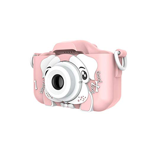 chinejaper 2000 W pixels kinderen digitale cartoon videocamera jongens meisjes