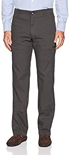 سروال عملي من Lee Mens Performance Series Extreme Comfort Cargo
