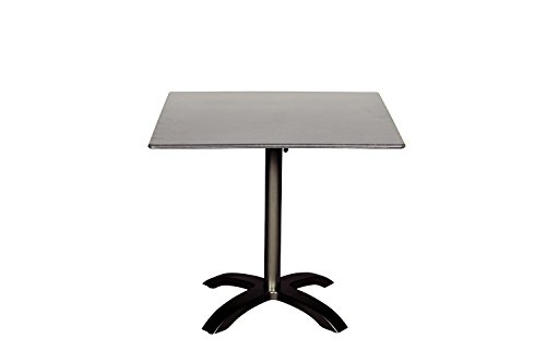 Acamp 56633 Tisch Bistro acaplan