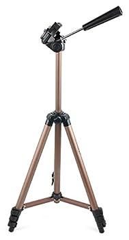 DURAGADGET Tripod  Binocular Adaptor Required  - Compatible with Celestron SKYMASTER 12X60 | 15X70 | 25X70 | 20-100X70 | 20X80 | 25-125X80 | 25X100 | DX 8X56 | DX 9X63 & PRO 20X80 Binoculars
