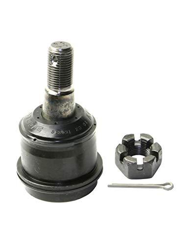 MOOG K500316 Ball Joint, 1 Pack