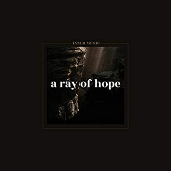 A Ray of Hope (Original Score)