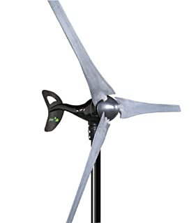 Nature Power 70500 Wind Turbine with MPPT Charge Controller, 400-watt (B00A3UGFW4) | Amazon price tracker / tracking, Amazon price history charts, Amazon price watches, Amazon price drop alerts