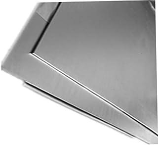 Amazon co uk: £50 - £100 - Titanium & Titanium Alloys / Metals