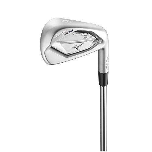 Mizuno Golf Men's JPX-900 Forged Iron Set