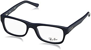 Ray Ban RX5268 Youngster Eyeglasses