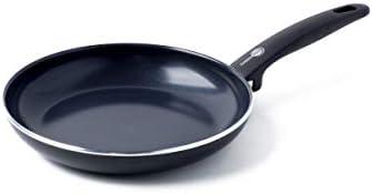 [UK Deal] Save on GreenPan CW002211-003 Cambridge 100% ToxinFree Healthy Ceramic Nonstick Metal...