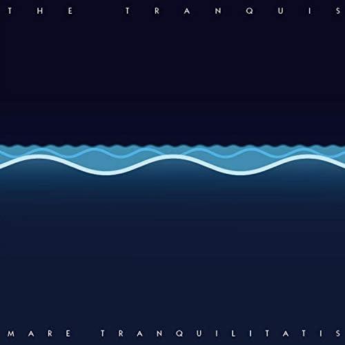 The Tranquis