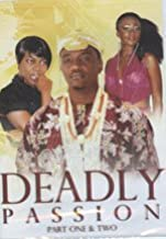 Deadly Passion 1&2