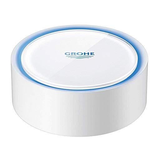 Grohe Sense - Sensor de agua inteligente (funcionamiento con batería) (Ref. 22505LN0)