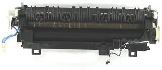 QSP-LU9809001 QSP Fuser Asm MFC-8510 8512 8520 HL-5440 HL-5450 HL-5470