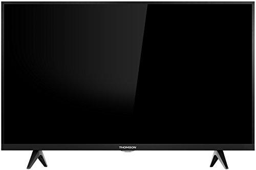 Thomson 32HD5506 81 cm (Fernseher)