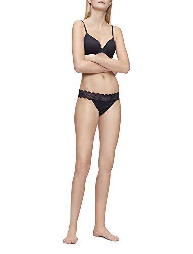 Calvin Klein QD3780-001-XL