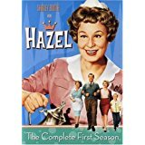 HAZEL:初シーズンの完全な製品。