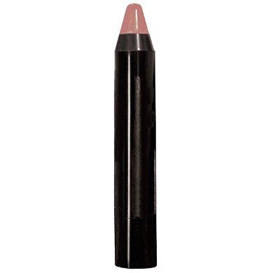 Retractable Color Stick - Lip Crayon Jewel Finish (Sublime)