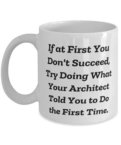 dije para arquitecto fabricante Generic