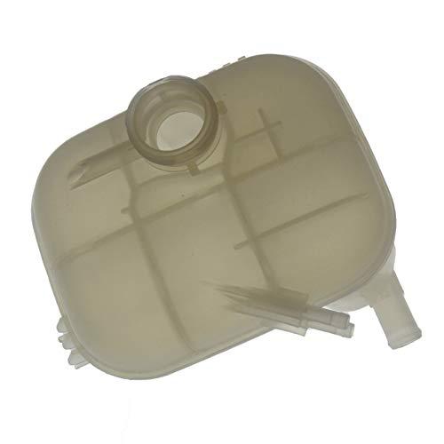 FXF-fdjlqhjr, Recuperación del refrigerante del motor del tanque de depósito de expansión for Opel Astra H MK5 2004-2010 1.304.241 93.179.469