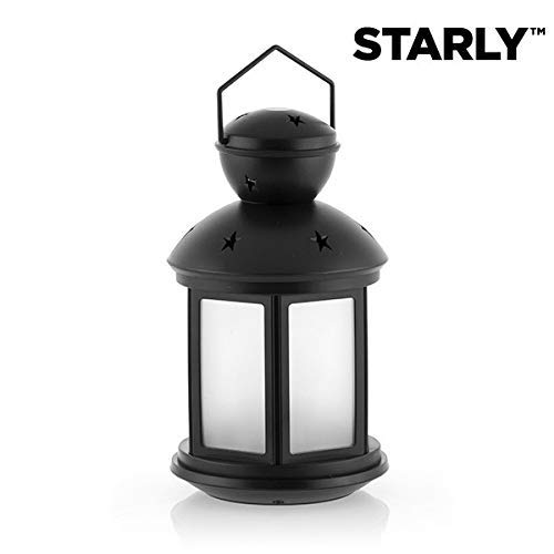 Omnidomo Starly Farolillo LED Decorativo