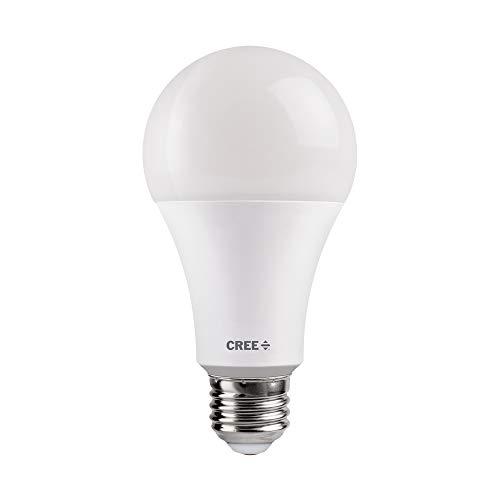 KS Tools 150.4370 Lampada tascabile a LED LEDMAX CREE-Power