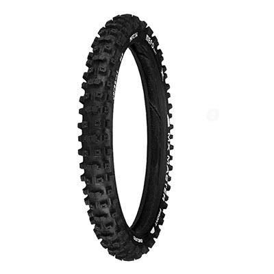 Reifen pneus Mefo Mfc 14 mx master 90 90-21 M/C 54S TT motorradreifen